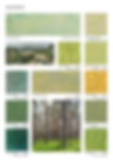 marbledboek(19juli)5.jpg
