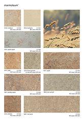 marbledboek(19juli)9.jpg