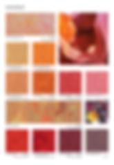 marbledboek(19juli)7.jpg