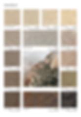 marbledboek(19juli)8.jpg