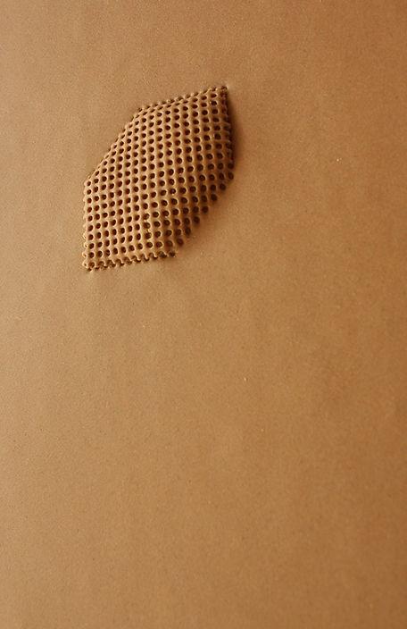 Detail_01-2.jpg