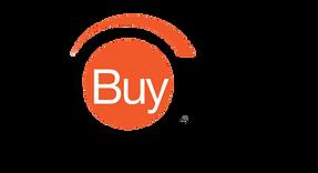 logo_logo_We_Buy_Black_logo_Color_switch