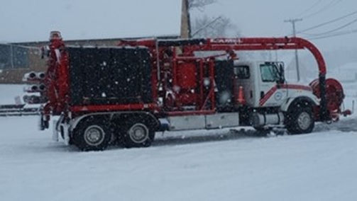 Snowy Jet Truck Wix.jpg