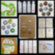 planche produits derives.jpg