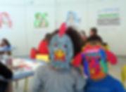 masques fresques.jpg