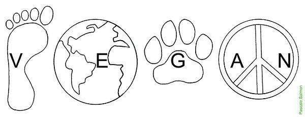 silhouette symboles vegan.jpg