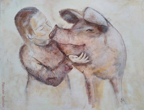 2 2021 Empathie cochon 2 signe.jpg