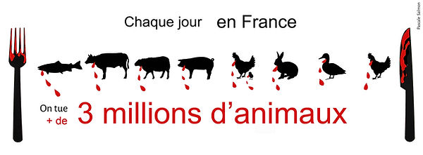 silhouettes animaux 3 millions tues .jpg