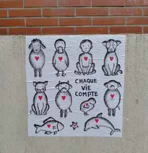 53 2021 janv 11 rue vercingetorix 75014.jpg
