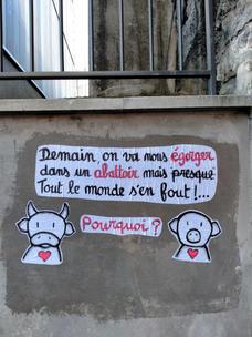 50 - 2020 Nov 5 Rue de gergovie 75014.jpg