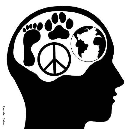 Silhouette 4 symboles pacifiste ok.jpg