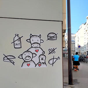 49 - 2020 sept 20 - Paris 15 angle rue du cotentin et rue de l armorique.jpg
