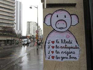 42 - 2020 mars 1 rue vercingetorix cochon.jpg