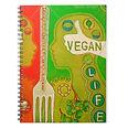 carnet_vegan_life_fork.jpg