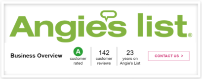 ANGLIESLIST REVIEW.png
