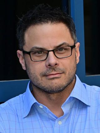 Justin Gottschlich, Intel