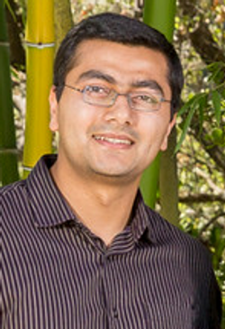 Alekh Jindal