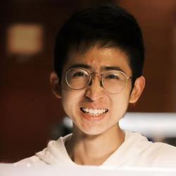 Xuanhe Zhou