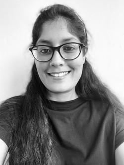 Subarna Chatterjee