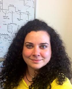 Christina Delimitrou