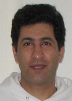 Arash Termehchy