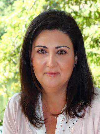 Olga Papaemmanouil, Brandais