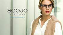 Ogi Eyewear, Scojo New York 2015 Catalog