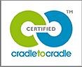 C2CCertified_logo.png