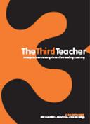 The Third Teacher.png