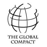Global_Compact.png