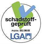 LGA-Schadstoff.png