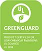 GREENGUARD_UL2818_CMYK_Green.png