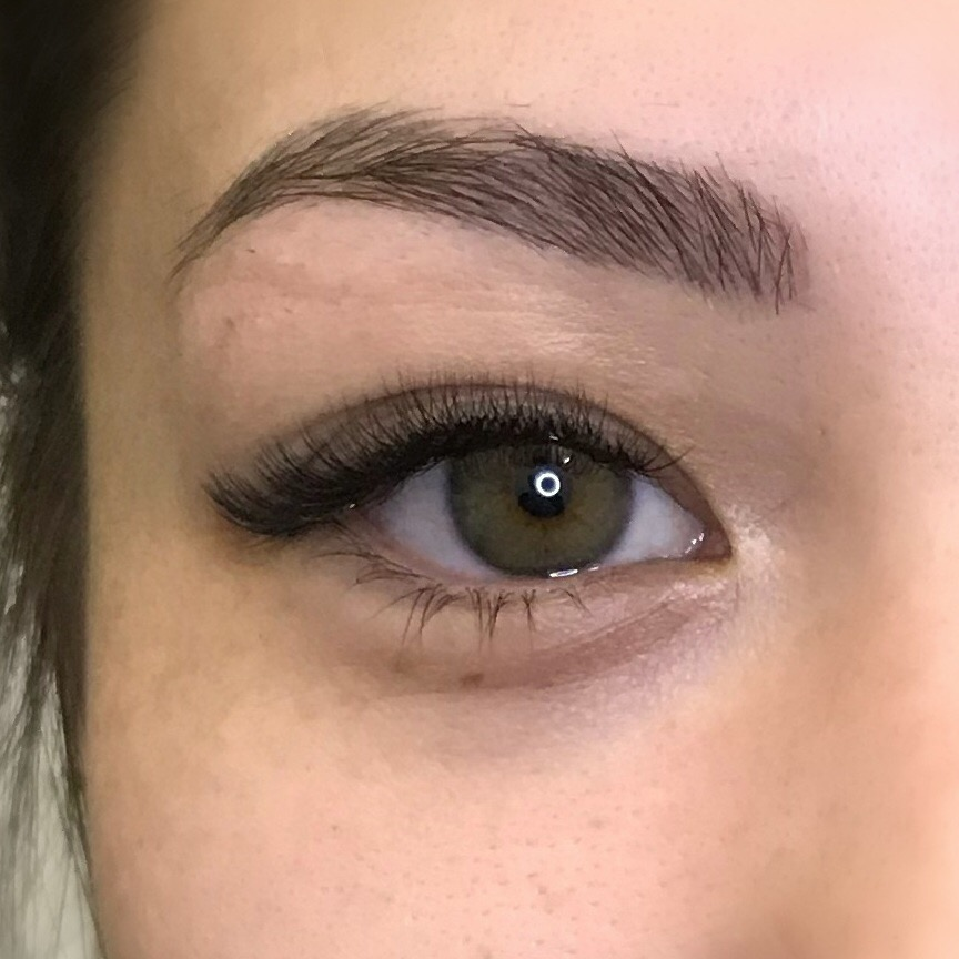 3ad84dc0af1 Volume Lashes | Best Eyelash Extensions and Lash Lifts | Hawaii ...