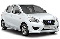 DatsunGo.png