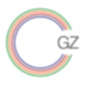 GZ-Logo_Protección_fondo_blanco.png