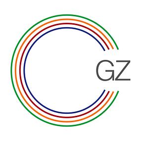 Gabriel Zaldivar, GZ, Comunicación, Marketing, Comunicación Estratégica, Comunicación Ética, Comunicación Política, Comunicación de Género, Ética, Género, Política, Relaciones Públicas, Periodismo, Educación, Contenido, Investigación, Estrategia, Negocio, Empresa, Publicidad, Educación,
