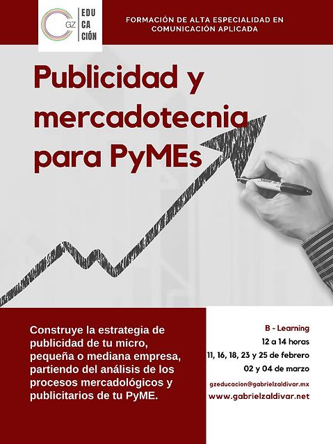 Póster Publi para PyME.png