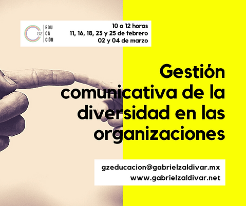 Post Gestión Diversidad.png