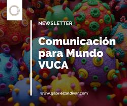 Comunicación_Mundo_VUCA