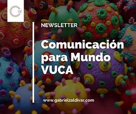Comunicación_Mundo_VUCA.png