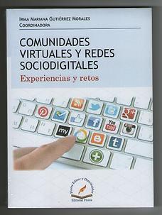 Portada libro redes sociales.png