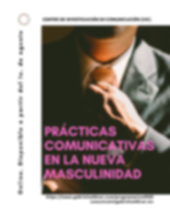 Afiche Nueva maculinidad.png