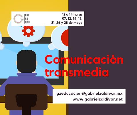 Post Com Transmedia.png