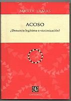 LIBRO MARTA.webp