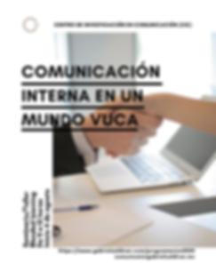 Afiche Seminario VUCA.png