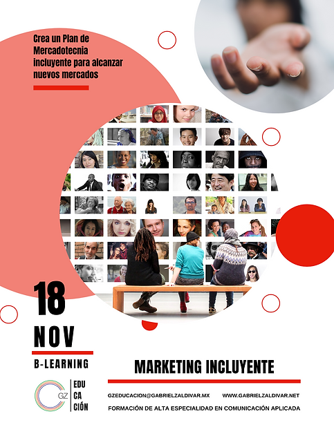 Póster_Marketing_incluyente_18_noviembr