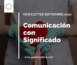 Post Newsletter Septiembre.png