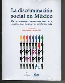 Portada_libro_discriminación.png