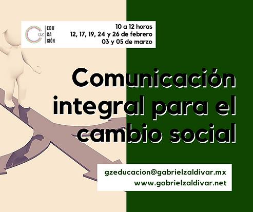 Post Com Cambio Social.png