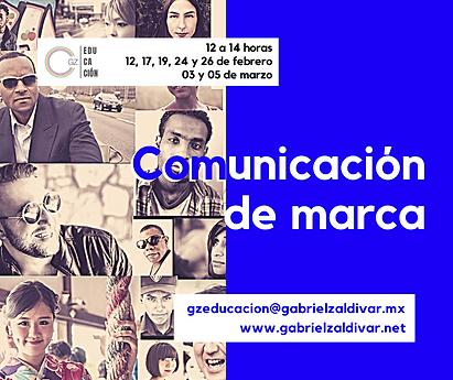 Post Comunicación de Marca.png